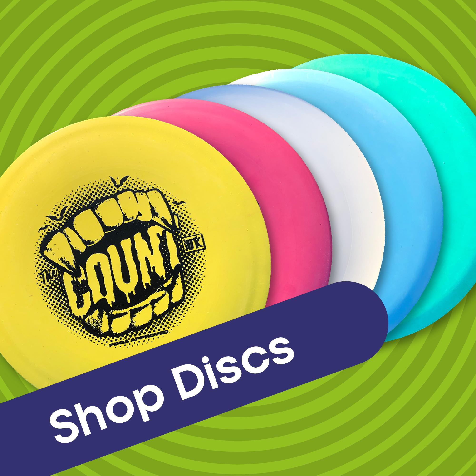 Shop Discs-01